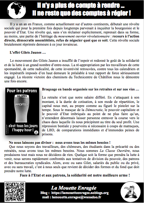 https://lamouetteenragee.noblogs.org/files/2019/11/tract-5-d%C3%A9cembre.pdf.png